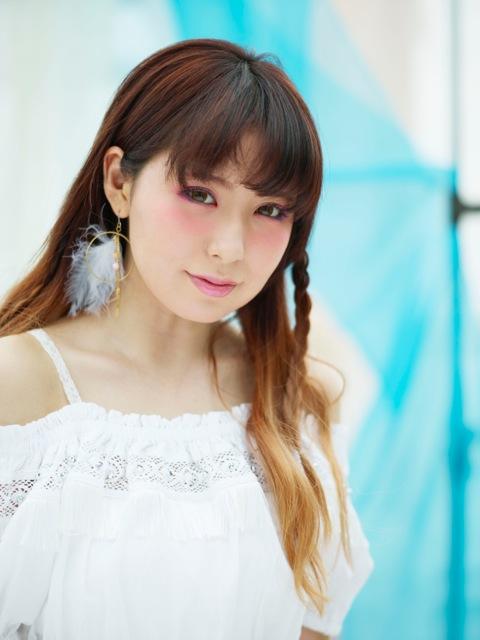 A-sya_solo_satake-sama