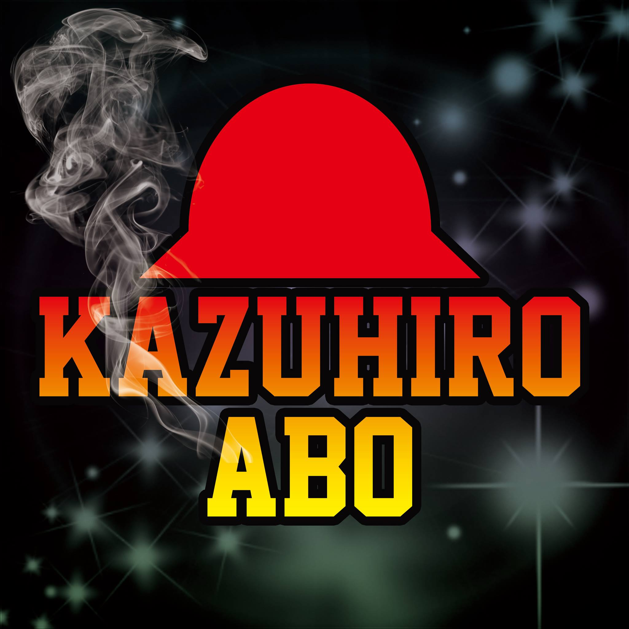 kazuhiro abo